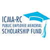 36 Students Awarded ICMA-RC Memorial Scholarship